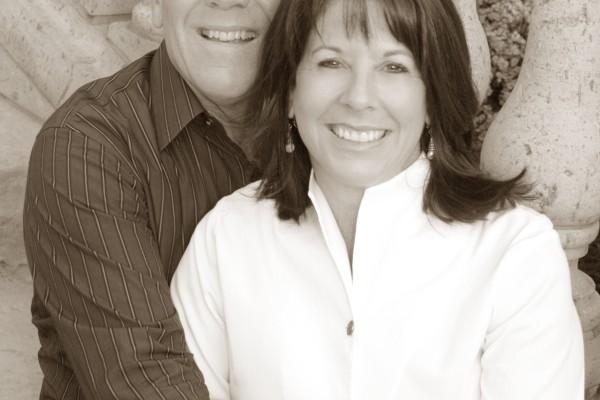 Mike and Georgette, Video Testimonies