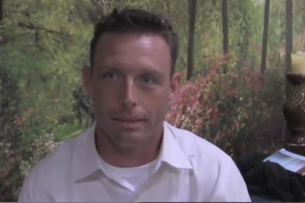 Jordan's Video Testimony
