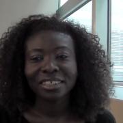Margaret's Video Testimony